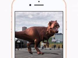 iPhone 8 review roundup: Critics urge consumers not to overlook the iPhone 8 (AAPL)