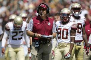 No. 12 Florida State prepares for long grind after two-week break