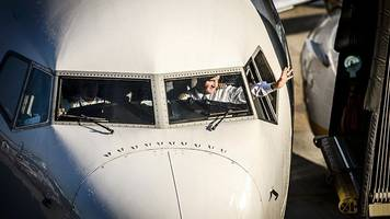 Does Ryanair have a pilot shortage?