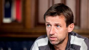 Dundee: Neil McCann plots League Cup victory over Celtic