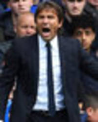 Chelsea will compete with Man Utd and Man City for the title - Craig Burley