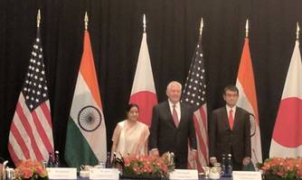 India seeks investigations into North Korea's proliferation linkages