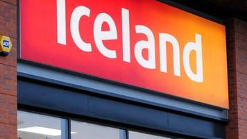 iceland foods limited fine for rotherham death fall