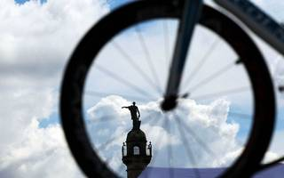 active investing is cyclical, says a hermes asset management report