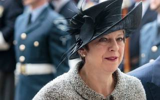 pm will receive business and backbench support on divorce bill speech
