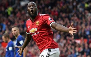 "united urged to crack down on fans' lukaku song with ""racist stereotypes"""