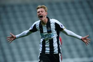 bristol city could battle against barnsley and bolton wanderers for newcastle united's sean longstaff