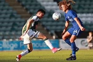 ethan ampadu signs first professional contract with chelsea