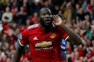 Romelu Lukaku song lyrics: Manchester United urged to ban fans' chant which has been branded racist