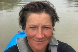 Teen arrested after British teacher killed by 'rainforest pirates' on Amazon canoe trip