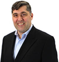 8x8 Promotes Dejan Deklich to Executive Vice President and Chief Product Officer