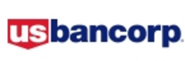 u.s. bancorp announces a 7.1 percent increase in quarterly common stock dividends