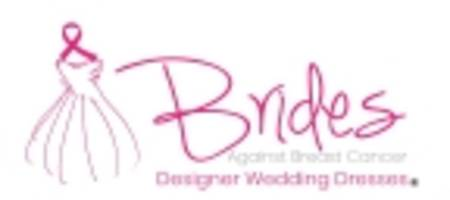 Brides Against Breast Cancer® Donating 200 FREE Designer Wedding Dresses to Brides in Need – Seeking Applicants! Bringing Awareness of October Breast Cancer Month