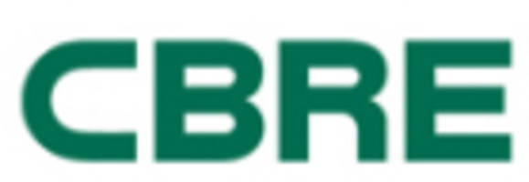 CBRE Named Top Global Real Estate Advisor by Euromoney for Sixth Consecutive Year