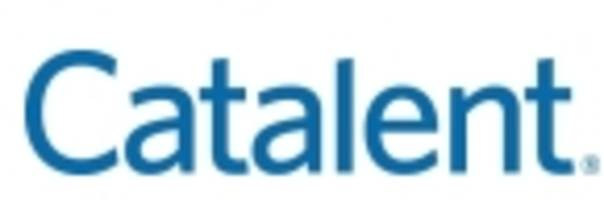 catalent to acquire cook pharmica for $950 million