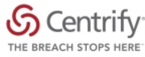 Centrify Enables Organizations to Stop Breaches that Start on Mobile and Mac Endpoints with Day One Support for New iOS11 and macOS High Sierra Operating System