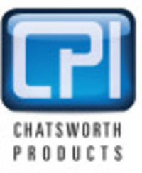 chatsworth products becomes a member of open19 foundation