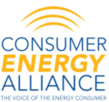 consumer energy alliance expands campaign to focus on minnesotans' access to affordable energy