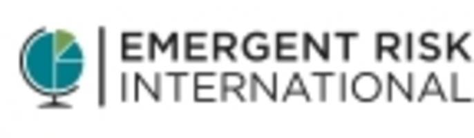 """Emergent Risk International Rolls Out """"The Situation Room"""" at ASIS 2017"""