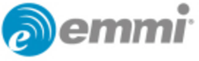 Emmi Launches New Rules-Based Product to Automate Personalized and Dynamic Conversations Over Time and Across Entire Populations