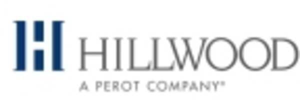 hillwood and al. neyer to deliver 1.7 million square feet of industrial development in northern kentucky