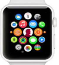 It's Time: Lincoln Financial Group Launches New Apple Watch-Compatible App