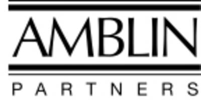 Michael Wright Stepping Down from Amblin Partners