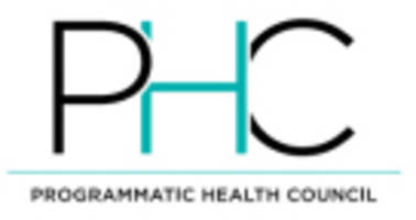 Programmatic Health Council Simplifies Programmatic Advertising for Healthcare Marketers