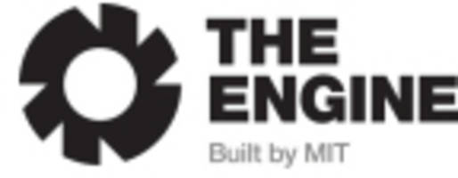 the engine announces first-ever investments in tough tech startups from $200 million fund