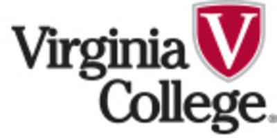 Virginia College Announces New, Streamlined Programs That Are Faster, More Flexible and More Affordable Than Before