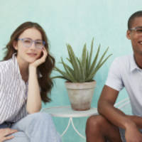 Warby Parker and UnitedHealthcare Collaboration to Feature Affordable, Designer Prescription Eyewear
