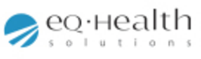 eQHealth Solutions Names New State Director, Florida, Government Operations