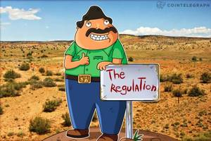 mexico to join club of countries with bitcoin regulationmexico to join club of countries with bitcoin regulation