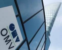 oil promise for omv in the barents sea