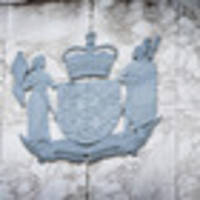 Man appears in court on charges relating to seizure of synthetic drugs