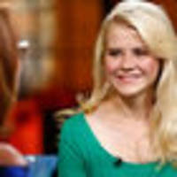 elizabeth smart contemplated killing herself after being raped