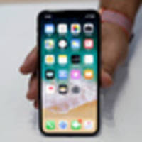 How much Kiwis will pay for iPhone X compared to the rest of the world