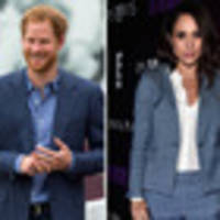 who's putting pressure on prince harry to propose?