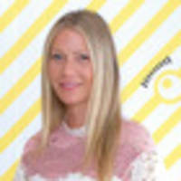why is gwyneth paltrow's goop selling vampire repellent?
