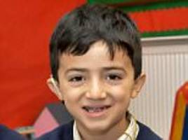 deaf boy who fled isis wins reprieve to stay in uk