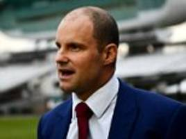andrew strauss plays down ian botham's concerns
