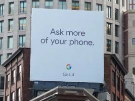 10 things in tech you need to know today (goog, amzn)