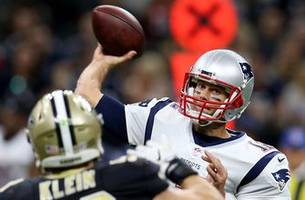 The New England Patriots are the smartest team in football - Mark Schlereth explains