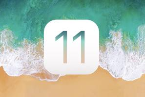 Tempted By iOS 11? Here's What You Should Do Before Updating
