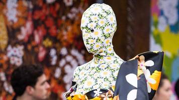 london fashion week: what we learned about next trends