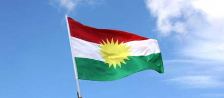 could kurdish independence spark an oil war?