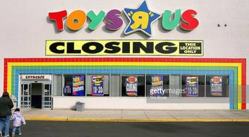 how did toys r us implode so fast? the ceo explains