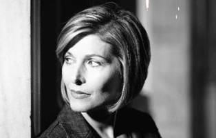 Sharyl Attkisson Rages Looks Like Obama Spied On Trump, Just Like He Did To Me