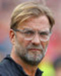 Liverpool need to be as ruthless as Manchester United - Sky Sports pundit Alan McInally