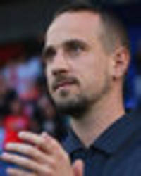 mark sampson sacked: fa fire england women's manager for unacceptable behaviour